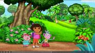 Dora Check Up Day (13)