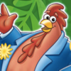 Big-Red-Chicken-icon