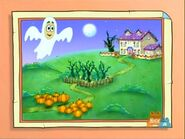 316 Boo! Map