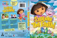 Dora-The-Explorer-Explore-The-Earth!-Front-Cover-38381