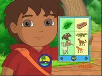 Dora's the explorer science fair part 2.avi 000129196