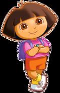 Dora 3 hr