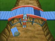 Roberto-Fixing-Tran-Tracks