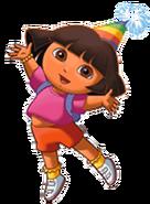 Dora Exploradora (8)