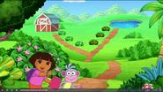 Dora Check Up Day (4)