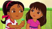 L Dora Friends S1 EP2