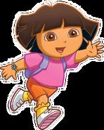 Dora photo4