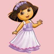 http://dora.wikia.com/wiki/File:Wedding_dress_dora