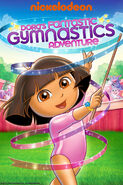 Dora-the-explorer-dora039s-fantastic-gymnastics-adventure-poster-artwork-fatima-ptacek-regan-mizrahi-ioana-alfonso
