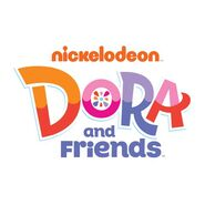 Dora-and-Friends-Into-the-City-Episode-6-Magic-Land