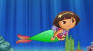 Game-doras-mermaid-adventure-7