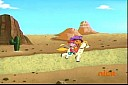 1 dora the explorer-(pinto, the pony express)-2010-09-08-0