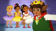 209-the-troll-prince-shuffle-16x9
