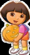 Dora photo10