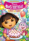 Dora-The-Explorer-Doras-Big-Birthday-Adventure-DVD