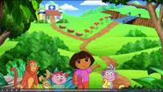Dora Check Up Day (18)
