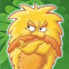 Grumpy-Old-Troll-icon