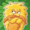 Grumpy-Old-Troll-icon