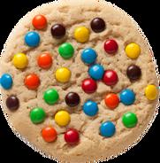 Cookie-02