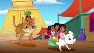 Dora.and.Friends.Into.the.City.S01E04.The.Magic.Ring.720p.WEB-DL.x264.AAC.mp4 000664962 (1)