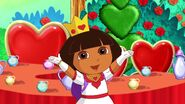 Dora.the.Explorer.S08E12E13.Dora.in.Wonderland.720p.WEBRip.x264.AAC.mp4 002323263