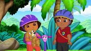 Dora.the.Explorer.S08E05.Dora.and.Perrito.to.the.Rescue.WEB-DL.x264.AAC.mp4 000825424