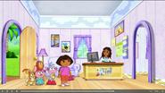 Dora Check Up Day (19)