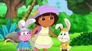 Dora.the.Explorer.S07E01.Doras.Easter.Adventure.720p.WEBRip.x264.AAC.mp4 000202035