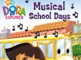 Musical School Days