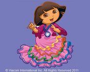 http://dora.wikia.com/wiki/File:Rainbow_dress