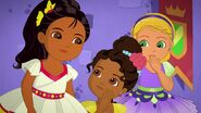 Dora-and-Friends-Into-the-City-Season-2-Episode-3-The-Ballerina-and-the-Troll-Prince