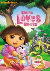 Dora-The-Explorer-Dora-Loves-Boots-DVD