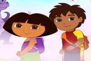 Dora Saves the Enchanted Forest (2012) Full Movies.avi 002278400