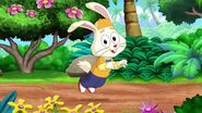 Dora.the.Explorer.S07E01.Doras.Easter.Adventure.720p.WEBRip.x264.AAC.mp4 000370870
