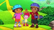 Dora.the.Explorer.S08E08.Doras.Great.Roller.Skate.Adventure.WEBRip.x264.AAC.mp4 000936468