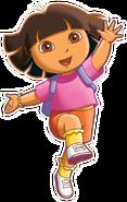 Dora photo1