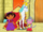 Dora Saves King Unicornio
