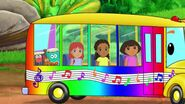 Jr-dora-817-lets-go-to-music-school image 1280x720