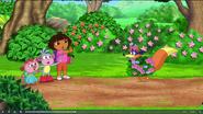 Dora Check Up Day (6)