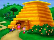 Dora-Senor-Tucan-Lost-City-1