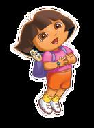 Dora photo5