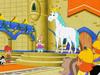 Unicornio - Coronation