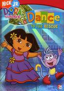 Dora-The-Explorer-Dance-to-the-Rescue-DVD