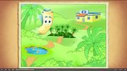 Dora Check Up Day (3)