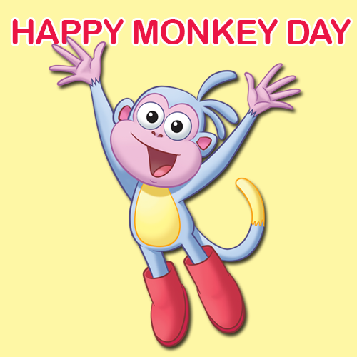 Happy Monkey Day.png