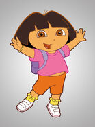 Dora-the-explorer-caitlin-sanchez-1