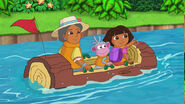 Get-a-move-on-dora-log-ride-moves-16x9