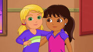 Dora-and-friends-208-ex1 1280x720