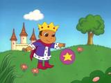 Prince Ramon