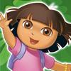 Dora-icon